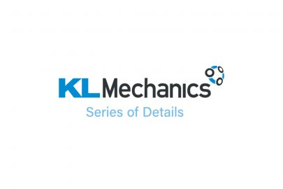 KL Mechanics ostaa Sensapex RPC:n liiketoiminnan